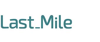 Last Mile-1