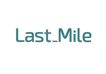 Last_Mile