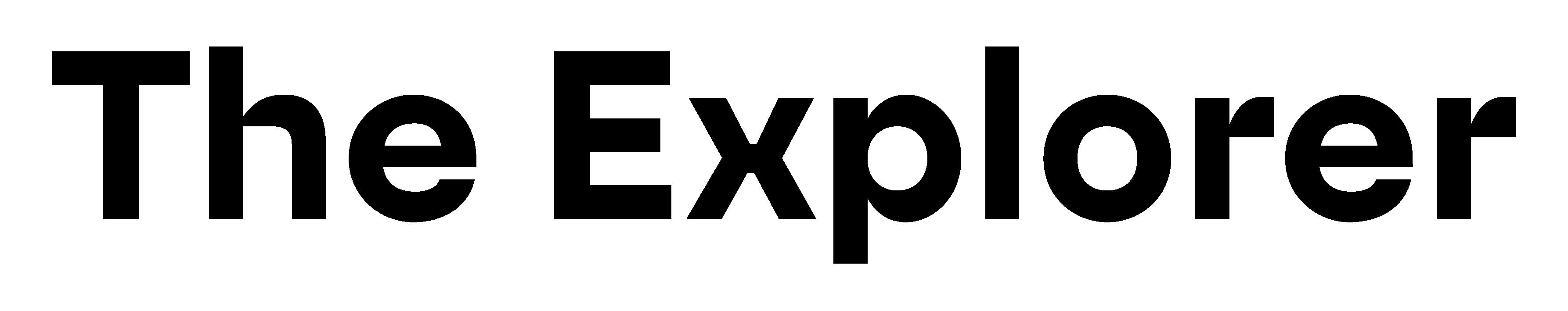 TheExplorer_logo