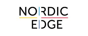 nordicedge1
