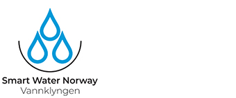 Smart Water Norway