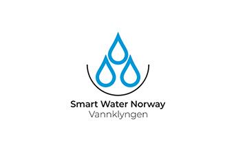 Smart_Water