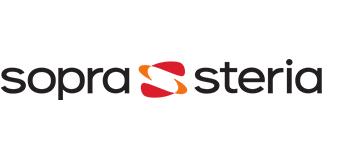 Sopra Steria-1