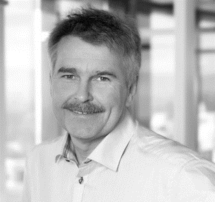 Sven Christian Ulvatne